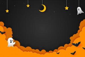 تاریخ هالووین ۲۰۲۱ در سال ۱۴۰۰ چه روزی است ؟