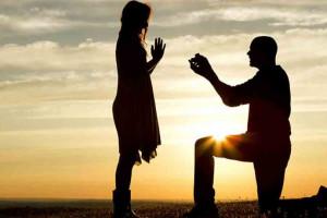 شناخت قبل ازدواج : پادکست راهنمای شناخت قبل ازدواج