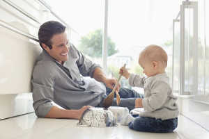 پادکست تخصصی مرز بین دلسوزی و قاطعیت با فرزندان