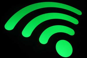 ساده ترین راه ها برای یافتن رمزعبور Wifi فراموش شده