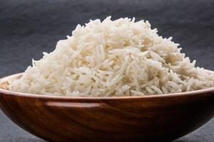 سریعترین راه برای ازبین بردن بوی سوختگی برنج