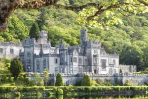 مهاجرت به ایرلند از چه راه هایی امکان پذیر است ؟
