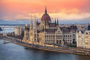 شرایط تحصیل در مجارستان از دبستان تا دکتری
