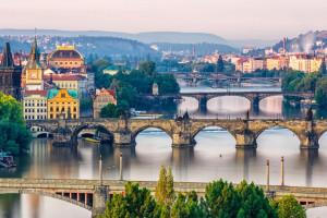 شرایط و بهترین مسیرهای سرمایه گذاری در جمهوری چک
