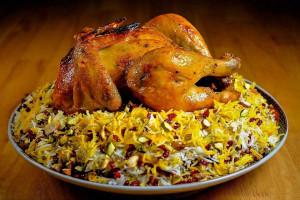 بزرگترین اشتباهات هنگام پخت و مزه دار کردن مرغ