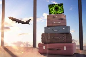 شرایط مهاجرت در زمان ویروس کرونا چگونه است ؟