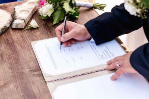 تست روانشناسی تشخیص میل به ازدواج