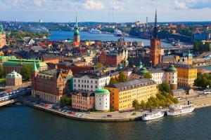 آشنایی با ۸ جاذبه گردشگری رایگان در استکهلم