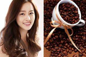۳ روش فوق العاده راحت برای رنگ کردن مو با قهوه