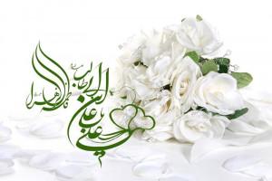 جزئیات خواستگاری و ازدواج حضرت علی با حضرت زهرا