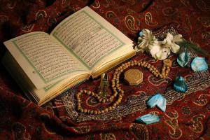 عواقب و اثرات مخرب ترک نماز و عبادت