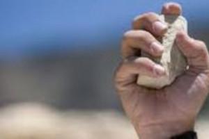 سنگسار و و قابلیت اجرای آن در روایات اهل بیت