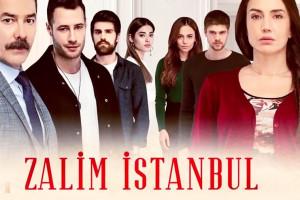 خلاصه داستان و قسمت آخر سریال استانبول ظالم