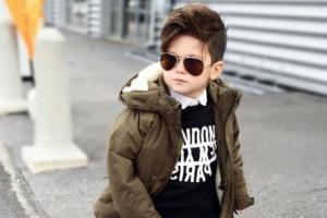 تاثیرات منفی و جبران ناپذیر مدلینگ کودکان
