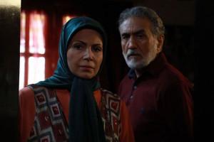 سریال ماه رمضانی احضار: زمان پخش، داستان و بازیگران سریال احضار