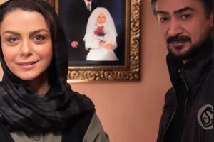 سریال یاور : زمان پخش، داستان و بازیگران سریال رمضانی شبکه 3