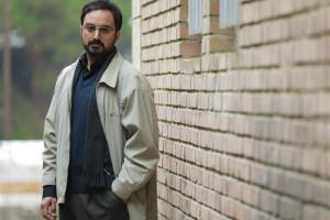 سریال صبح آخرین روز (شهید شهریاری) : زمان پخش، داستان و بازیگران