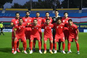 ساعت بازی های تیم ملی ایران، انتخابی جام جهانی مشخص شد