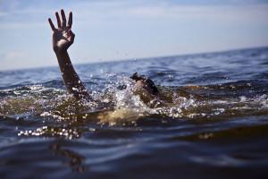 غرق شدن 4 عضو یک خانواده در رودخانه ی دز