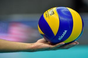 والیبال ایران در رنکینگ آسیا سقوط کرد