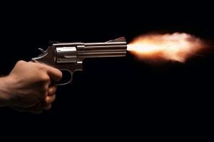 کارمند دیجی کالا با شلیک گلوله کشته شد !