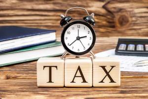 مهلت ارائه اظهارنامه مالیاتی سال 1400 تمدید نمی شود !