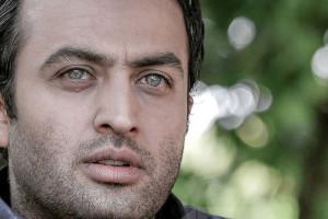 چهره های معروف متولد امروز  30 خرداد