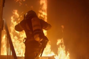 جزئیات انفجار مهیب ساختمان 63 واحدی در شهران+ تصاویر