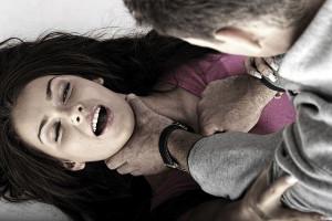 تعبیر خواب خفگی: 14 نشانه و تعبیر خفه شدن (کردن) در خواب