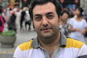 بازیگران ایرانی معروف متولد 27 تیر