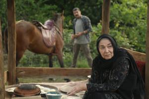سریال های محرم 1400 از شبکه های مختلف + بازیگران و زمان پخش