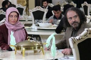 خلاصه داستان و بازیگران سریال همسرایی + زمان پخش