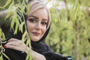 معرفی سریال زن زندگی مرد زندگی/ بازیگران و زمان پخش