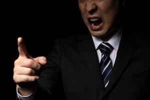 تعبیر خواب نفرین : 17 نشانه و تعبیر نفرین در خواب