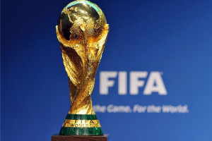 تاریخ و ساعت بازی ایران امارات انتخابی جام جهانی 2022