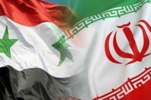 تاریخ و ساعت بازی ایران سوریه 2021 + زمان پخش