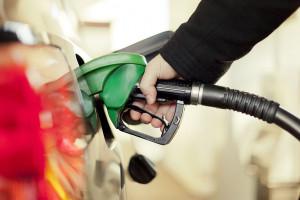 طرح رفراندوم یارانه: بنزین 10 هزار تومان می شود ؟