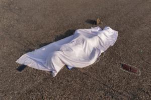 کری خوانی در اینستاگرام با قتل یک جوان پایان یافت