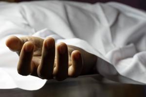 دو دختربچه چند روز با جسد مادرشان زندگی کردند