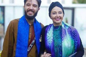 بازیگران زن ایرانی و پسرانشان + عکس