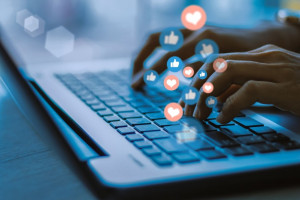 علت کندی اینترنت کشور در روزهای اخیر چیست ؟