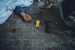 دخترکشی در رفسنجان/ علت: داشتن دوست پسر!