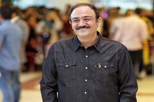 خبر جدید، وضعیت حال مهران غفوریان از زبان منوچهر هادی