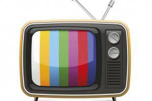 ساعت پخش ویژه برنامه های تلویزیون برای عید غدیر 99