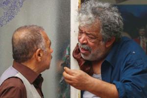 سریال باخانمان : زمان پخش ، داستان و بازیگران سریال کمدی باخانمان