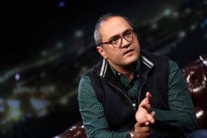 سریال شاخ : زمان پخش ، خلاصه داستان و بازیگران سریال شاخ رامبد جوان