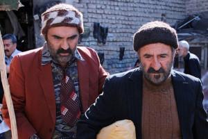 فصل دوم سریال جلال : زمان پخش ، داستان و بازیگران فصل دوم سریال جلال