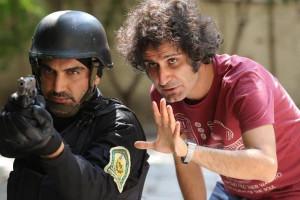 سریال مسلوب : زمان پخش ، داستان و بازیگران سریال مسلوب
