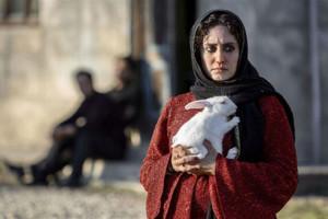 فیلم سینمایی تی تی : زمان اکران ، خلاصه داستان و بازیگران تی تی