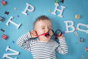 غان و غون نوزاد : نکاتی مهم در مورد غان و غون نکردن نوزاد